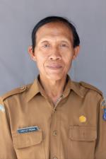 Drs. I Ketut Rema