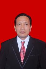 I Wayan Widia,S.Pd.,M.Pd