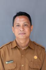 Putu Suhartana, S.Pd.