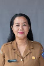 Dra. Ni Ketut Sukarini