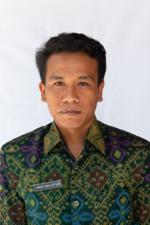 I Kadek Muliawan