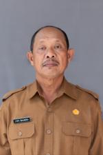 Drs. I Wayan Bajera