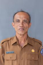 Drs. I Gusti Made Kari, M.Pd.