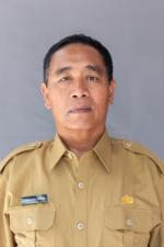 Drs. I Wayan Wina