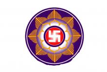 Dharma Gita