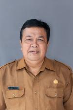 Drs. I Nyoman Lanus Widnyana
