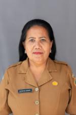 Dra. Ni Wayan Samiati, M.Pd.