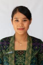 Dewa Ayu Indri Eka Putri, S.M.