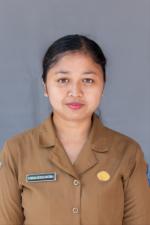 Ni Wayan Ariyathi Dhiatmika, S.Pd