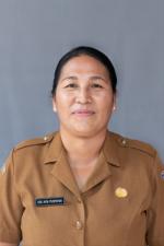 Desak Nyoman Puspayani, S.Pd., M.Pd.