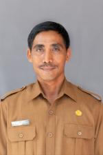 I Ketut Astawa, S.Pd.
