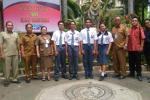 Sabet 4 Juara Osn Kabupaten (OSK) Tim Osn Suksma Siap Berlaga Di Tingkat Provinsi