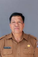 Wayan Jaman, S.Pd.