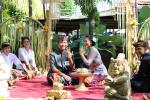 Lomba Dharma Suaka Hadirkan Tanda Tanya dalam Bulan Bahasa Bali 2020