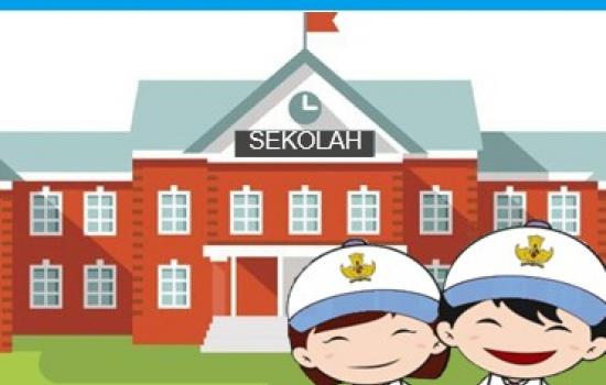 Informasi PPDB SMA Negeri TP. 2019/2020