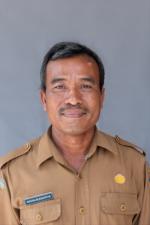 Wayan Budiartha, S.Pd.