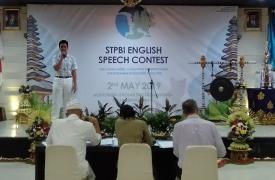 Suksma English Club In Action