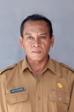 I Wayan Sulendra