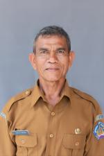 Drs. I Ketut Patra
