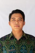 Wira Kurniawan, S.Pd