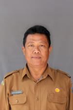Drs. I Wayan Godsuherman