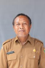 I Nyoman Murdana, S.Pd.